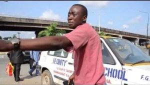 Video: NOBODY IS MY WITNESS (COMEDY SKITS) - Latest 2018 Nigerian Comedy